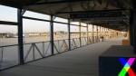 kandahar airfield boardwalk